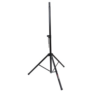 Studiospares Pro PA Speaker Stand