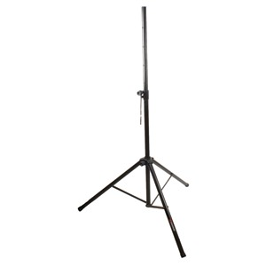 Studiospares Pro Airpump Speaker Stand