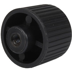 Studiospares Pro Spare Speaker Stand Screw (Female)