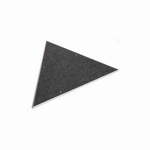 Intellistage Modular Platform Triangular