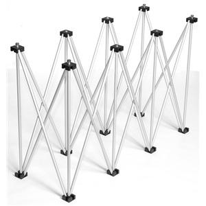 Intellistage Modular Step Riser 40cm