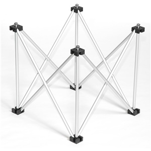 Intellistage Triangular Riser 1m x 30cm