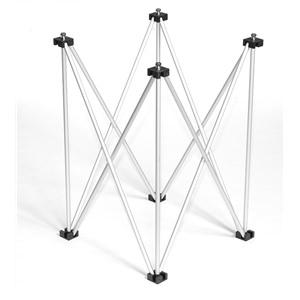 Intellistage Triangular Riser 1m x 40cm