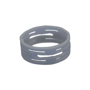 Precision Pro XLR Ring Grey