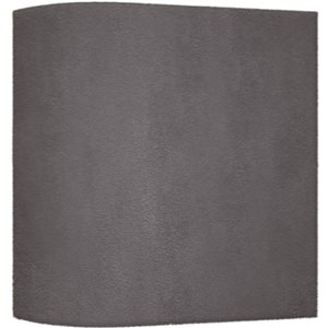 Artnovion Andes Grey Absorber single
