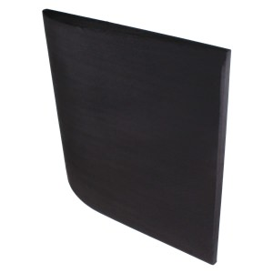Artnovion Andes Black Absorber single