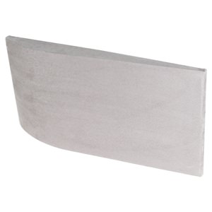 Artnovion Andes Dimi Grey Absorber single