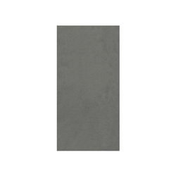 Artnovion Ulysses Doble Grey