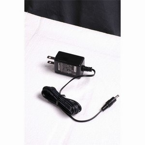 Zoom AD-14 Power Supply