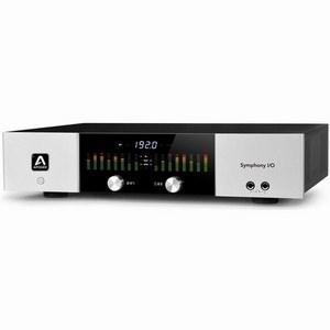 Apogee Symphony I/O 2x6 (Complete System)