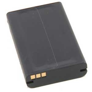 Tascam BP-L2 Battery for DR-01