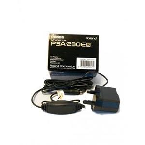 Boss PSA-230ES PSU