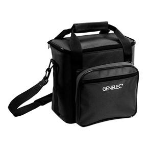 Genelec 8020-423 Speaker Bag
