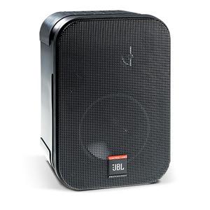 JBL CSS-15T 100v Line Speaker