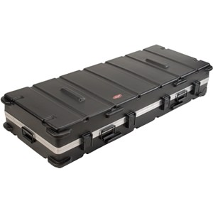 SKB KEYBOARDCASE SKB6118W