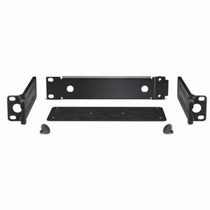 Sennheiser GA 3 Rack Kit