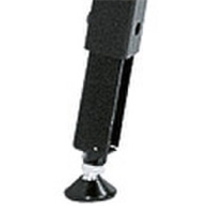 K&M Keyboard Stand Foot Rubber Cap