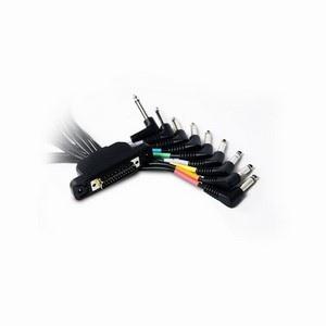 Alesis DM6 Wiring Loom Spare