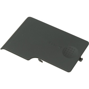 Zoom H4N Battery Cover