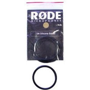 Rode SM4 Shockmount Elastic Band Spare x4