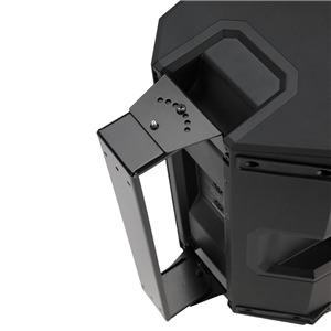 Electro-Voice ZLX-BRK Speaker Bracket x1