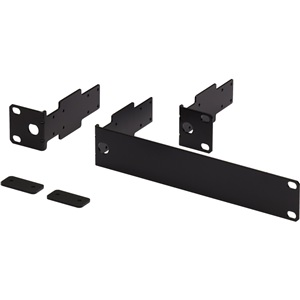 AKG PERCEPTION RACK-KIT RMU40 PRO