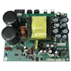 Mackie HD1531 Amp PCB