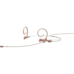 DPA d:fine 88 Cardioid Beige Headset Mic CORE