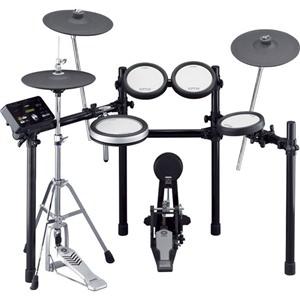Yamaha DTX562 Drum Kit