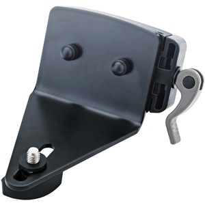 K&M 18873 Universal Holder for Spider