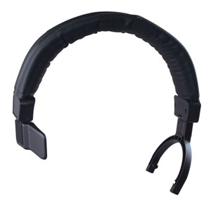 Headband Cushion for DT250 DT280 DT290