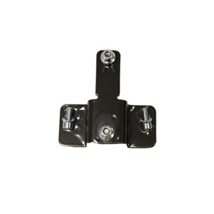 K&M 24452 T-Adapter Plate for Genelec