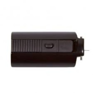 Line 6 TBP12 Battery Door
