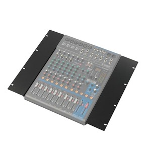 Yamaha RK MG12 Rackmount Kit