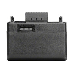 Sennheiser B50-2 Battery Pack