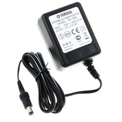 Yamaha PA130B UK Power Adaptor