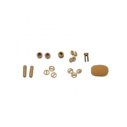 Line 6 HS70T Headset Repair Kit Tan