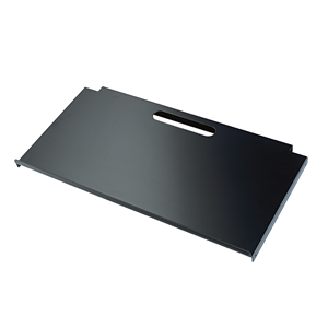 K&M 18819 Omega Keyboard Tray