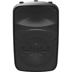 HH Electronics VRE-12A Portable PA Speaker