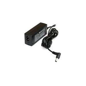 M-Audio M-Track Spare Power Supply