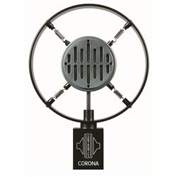 Sontronics Corona Vocal Mic