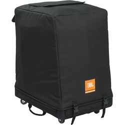 JBL Eon Pro Portable PA Transporter