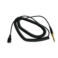 Beyerdynamic DT250 7 Pin - Minijack Lead