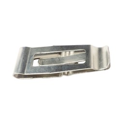 Line 6 Belt Clip for TBP06 30-51-0457