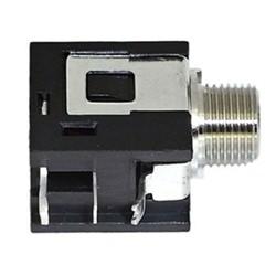 Sennheiser Minijack Socket G1 G2 G3
