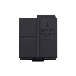 Zoom BCF-8 Battery Case for F4 and F8