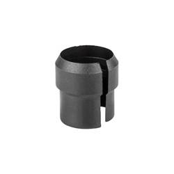 K&M 01-86-820-55 Plastic Ring