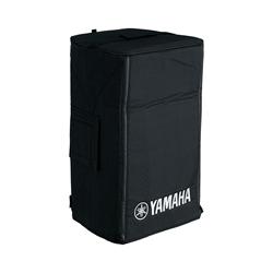 Yamaha DBR12 Speaker Cover