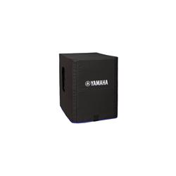 Yamaha DXS15 MKII Speaker Covers