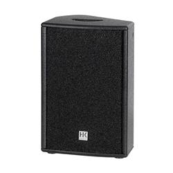 HK PR:O 10X Passive PA Speaker